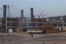 Ras Gas Expansion Project
