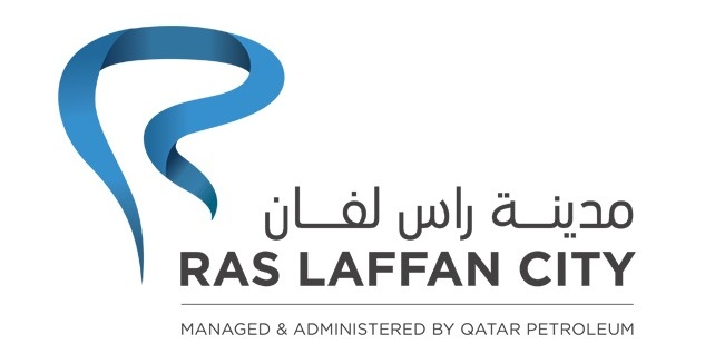 Kettaneh Construction - Clients - Qatar