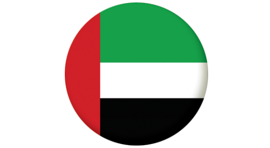 Emirate of Abu Dhabi