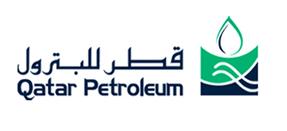 Hydro, Qatar Petroleum JV