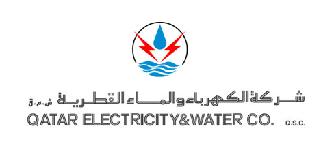 Qatar Electricity and Water - Corporation