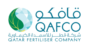 Qatar Fertilizer Company