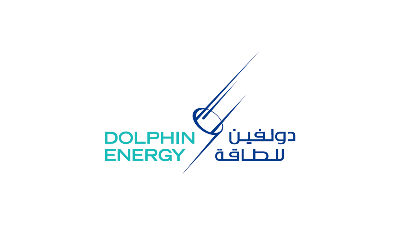 Dolphin Energy Main
