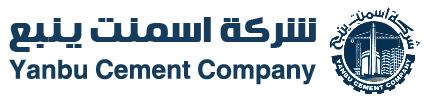Yanbu Cement Company Client K H D