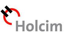 Holcim Liban Société Des Ciments Libanais
