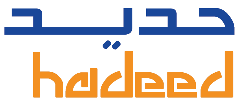 Saudi Iron & Steel Company (Hadeed - Sabic)