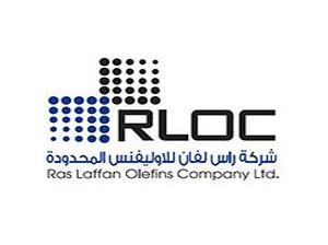 Ras Laffan Olefin Company