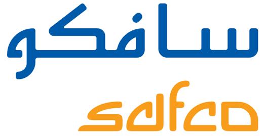 Saudi Arabian Fertilizer Company (Safco - Sabic)
